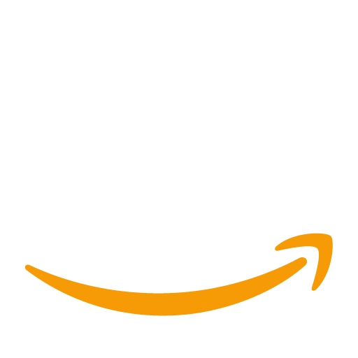 Amazon download